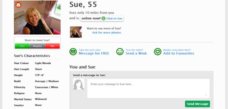 dating websites oxfordshire libraries Our online dating site will help you target potential matches according to location and it covers many of the major cities.